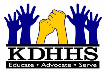 Keystone Deaf & Hard of Hearing Services